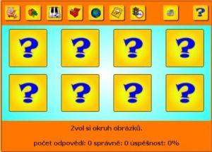 hry pro skoly